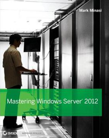 MCSE1-Mastering Windows Server 2012